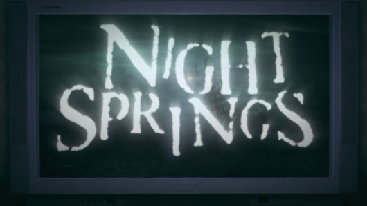 night-springs