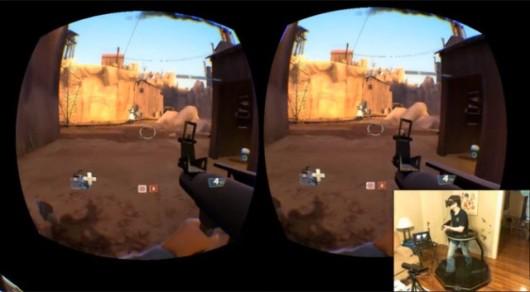 oculus-rift-teamfortress-omni-treadmill-640x353