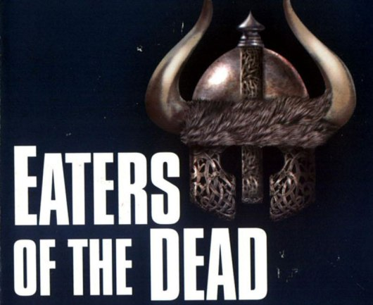 Eaters of the Dead (Michael Crichton)