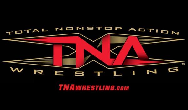 Le logo original de la TNA