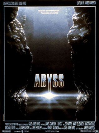 Abyss (1989)
