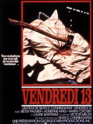 Vendredi 13 (1980)